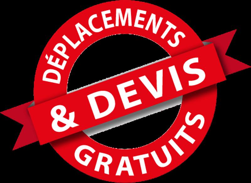 DEVIS-DEPACEMENT-GRATUIT